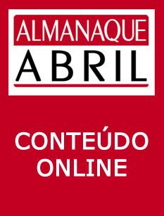 assinaturas revista almanaque abril assineabril com