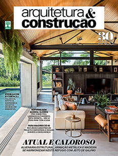 Arquitetura