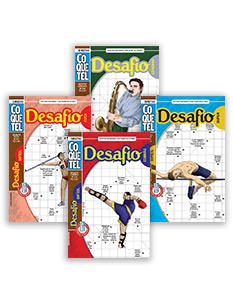 b54f8ffe7b Revistas da Editora Abril - Assinar Agora!