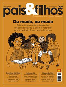 Pais e Filhos