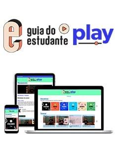 GUIA DO ESTUDANTE PLAY