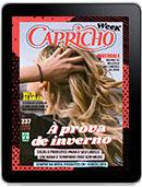 Assine capricho_digital