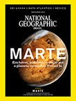 Revistas - National Geographic