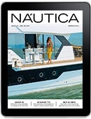 NAUTICA DIGITAL