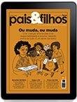 PAIS E FILHOS DIGITAL