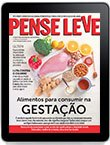 PENSE LEVE DIGITAL