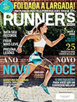 Revistas - Runners