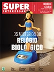 Revistas - Superinteressante