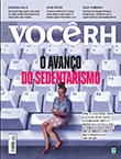 Você RH