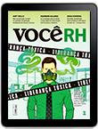 VOCE RH DIG+ VOCE SA DIG + APP