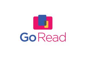 Logo GoRead