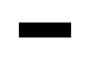 Logo Revista Você S/A