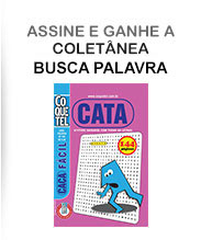 Revistas da Editora Abril - Assinar Agora! | AssineAbril com