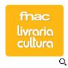 Vale-desconto FNAC e Livraria Cultura