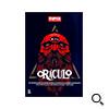 Livro O Oráculo
