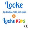Looke + Looke Kids