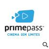 2 meses de Primepass