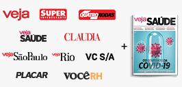 Digital Premium + Impressa