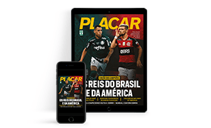 Placar Digital