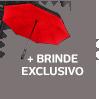 Brinde