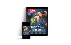 Dossiê Super Digital