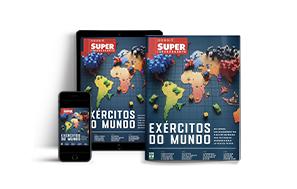 Dossiê Super Digital + Impressa
